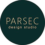 From Taiwan - PARSEC design