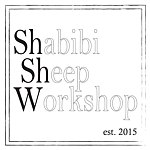 Designer Brands - Shabibi Sheep Workshop