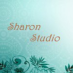 Sharon Studio