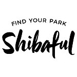 Designer Brands - Shibaful