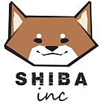 From Hong Kong - SHIBAINC