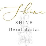 From Taiwan - Shine Floral Design