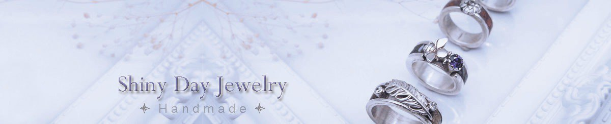 Designer Brands - Shiny Day Jewelry
