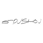 shoushou-official