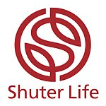 shuterlife