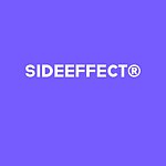 From mainland China - SIDEEFFECT