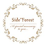 Side*Forest