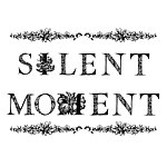 From Hong Kong - Silent Moment