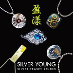 silveryoung