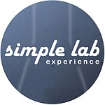 From Hong Kong - Simple Lab Experience