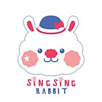Sing Sing Rabbit Pinkoi Shop