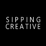 俬品創意 SIPPING CREATIVE