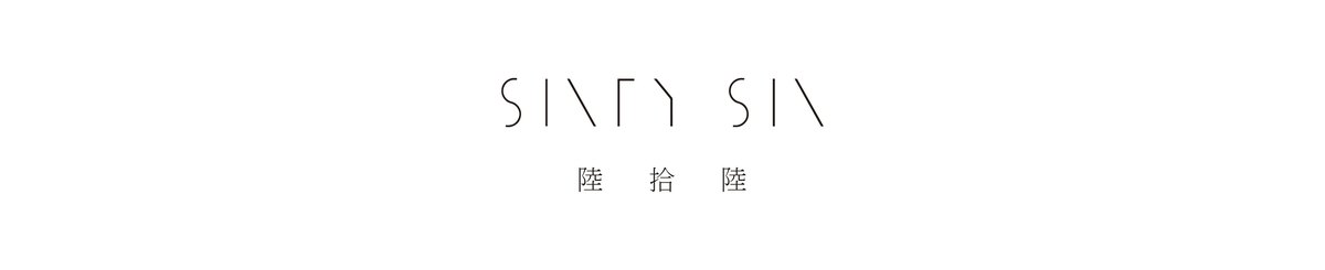 From Taiwan - sixty-six