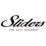 sliders bicycles