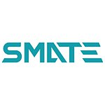 SMATE | Operated by Pinkoi