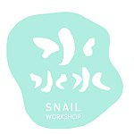 snailworkshop