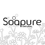 From Taiwan - Soapure