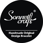 Designer Brands - sonnet-craft