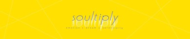 soultiply