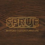 香港 デザイナー - SPRUE Bespoke Furniture