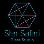 From Hong Kong - Star Safari Galss Studio