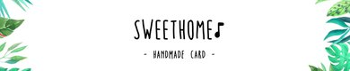 SWEETHOME ART STUDIO