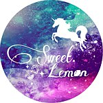 From Taiwan - Sweet Lemon