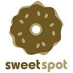From Taiwan - sweetspot