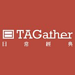 From Taiwan - TAGather Goods