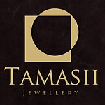 From Hong Kong - Tamasii Jewellery