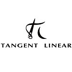 From mainland China - TANGENT LINEAR