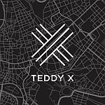 Designer Brands - TEDDY X