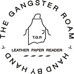 設計師品牌 - The Gangster Roam