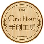 From Taiwan - the-crafter