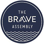 From Singapore - The Brave Assembly
