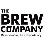 Designer Brands - The Brew Company