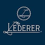 Designer Brands - The Lederer