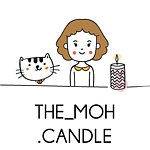 The_moh.candle