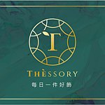 Thessory Atelier
