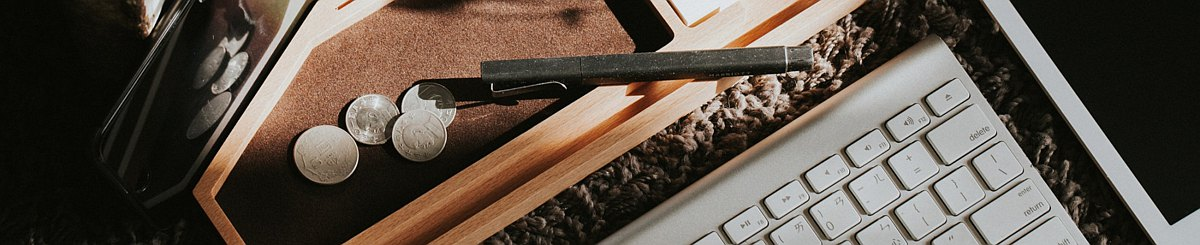 Designer Brands - thirteen-woodworking