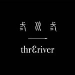 三川三Thr3riverofficial