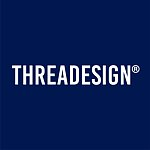 THREADESIGN