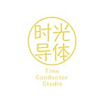 From mainland China - timeconductor