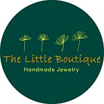 The Little Boutique Handmade Jewelry