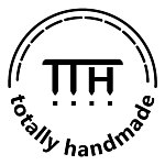 totally-handmade