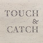 touch-and-catch