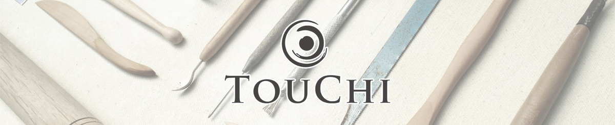 Designer Brands - touchi
