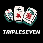 TRIPLESEVEN