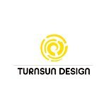 turnsundesign