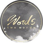 Designer Brands - twowords